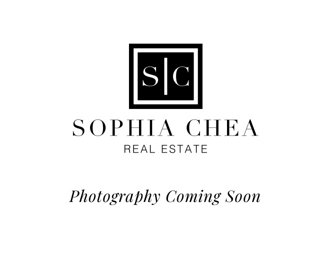 1611 Drummond Drive, Point Grey, Vancouver West