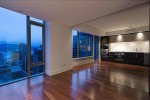 at 667 Howe Street, Vancouver West