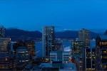 Views at 667 Howe Street, Vancouver West
