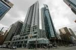 image-262023298-1.jpg at 3001 - 1188 W Pender Street, Coal Harbour, Vancouver West