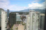 image-262023298-10.jpg at 3001 - 1188 W Pender Street, Coal Harbour, Vancouver West