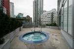 image-262023298-11.jpg at 3001 - 1188 W Pender Street, Coal Harbour, Vancouver West