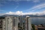 image-262023298-9.jpg at 3001 - 1188 W Pender Street, Coal Harbour, Vancouver West