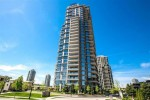 262084714 at 1802 - 2077 Rosser Avenue, Brentwood Park, Burnaby North