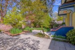 1122 W27th Ave at Address Upon Request, Shaughnessy, Vancouver West