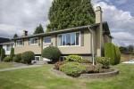 6805-yeovil-place-montecito-burnaby-north-02 at 6805 Yeovil Place, Montecito, Burnaby North