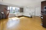 6805-yeovil-place-montecito-burnaby-north-03 at 6805 Yeovil Place, Montecito, Burnaby North