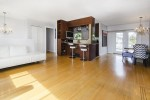 6805-yeovil-place-montecito-burnaby-north-04 at 6805 Yeovil Place, Montecito, Burnaby North