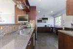 6805-yeovil-place-montecito-burnaby-north-08 at 6805 Yeovil Place, Montecito, Burnaby North
