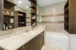 6805-yeovil-place-montecito-burnaby-north-13 at 6805 Yeovil Place, Montecito, Burnaby North