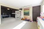 6805-yeovil-place-montecito-burnaby-north-15 at 6805 Yeovil Place, Montecito, Burnaby North