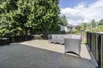 6805-yeovil-place-montecito-burnaby-north-17 at 6805 Yeovil Place, Montecito, Burnaby North