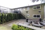 6805-yeovil-place-montecito-burnaby-north-18 at 6805 Yeovil Place, Montecito, Burnaby North