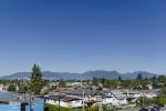 5438-rupert-street-collingwood-ve-vancouver-east-17 at 312 - 5438 Rupert Street, Collingwood VE, Vancouver East