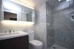 13696-100-avenue-whalley-north-surrey-10 at 4210 - 13696 100 Avenue, Whalley, North Surrey