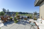 PH13 6033 Gray Ave - Penthouse at Prodigy in UBC at PH13 - 6033 Gray Avenue, University VW, Vancouver West