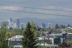 3541 Malta Ave at 3541 Malta Avenue, Renfrew Heights, Vancouver East