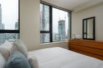262301397-12 at 2206 - 1295 Richards Street, Yaletown, Vancouver West