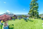 262303387-16 at 2205 Bonaccord Drive, Fraserview VE, Vancouver East