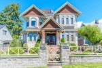 262303387 at 2205 Bonaccord Drive, Fraserview VE, Vancouver East