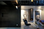 at 1238 Seymour Street, Yaletown, Vancouver West