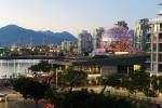 123-w-1st-avenue-false-creek-vancouver-west-01 at 501 - 123 W 1st Avenue, False Creek, Vancouver West