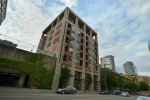 531 Beatty Street at 701 - 531 Beatty Street, Downtown VW, Vancouver West