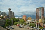 Views at 701 - 531 Beatty Street, Downtown VW, Vancouver West